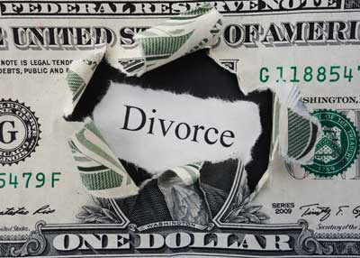 Maryland Divorce
